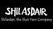Shilasdair