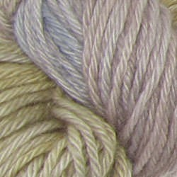 CASHMERE 4 PLY