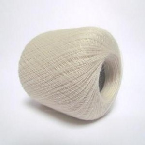 JAMIESON & SMITH 1PLY SUPREME LACE