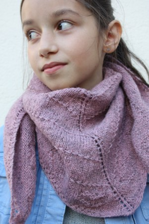 CHECHE Miss Joli Coeur