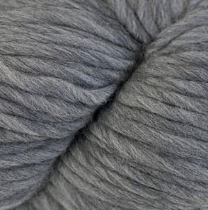 Magnum Cascade yarns