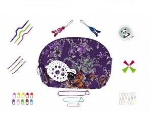 Set d'accessoires HiyaHiya