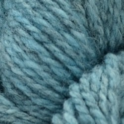 ALL AMERICAN WORSTED