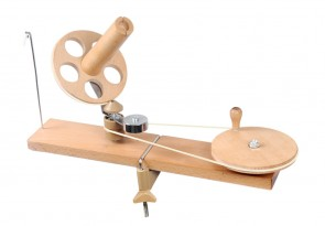 Ball Winder Knit Pro