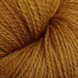 MERINO CASHMERE LACE Squoosh fiberarts