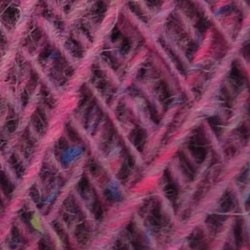 MOHAIR TWEED FINGERING