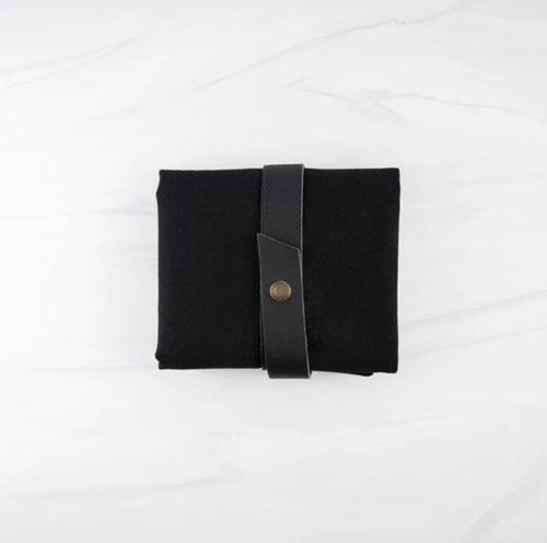 pochettes twig & horn