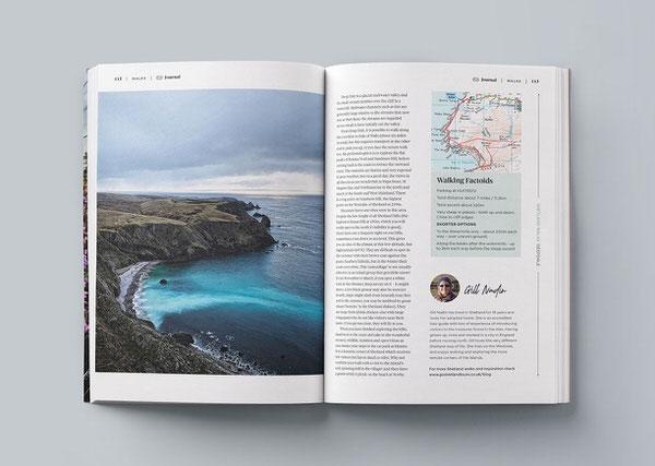 swa-journal-vol01 intro