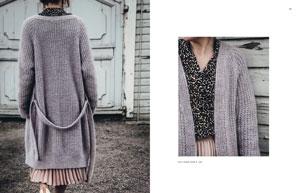 urban knit