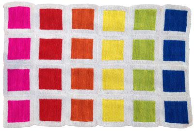 cover baby yarn