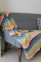 The Beginner Blanket