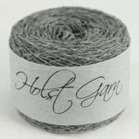 supersoft flannel grey