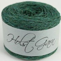 supersoft holly