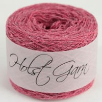 supersoft red clover
