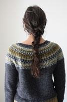 lunenburg pullover