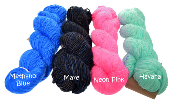 tosh merino light 2016