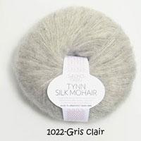 1022 gris clair