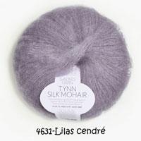 4631 lilas cendré