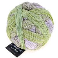 zauberball cotton 2341