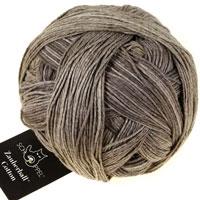 zauberball cotton 2369