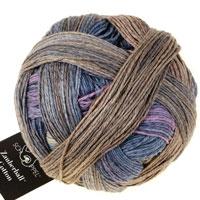 zauberball cotton 2370
