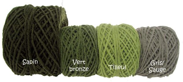 toisons bretonnes